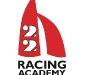 H22 RACING ACADEMY